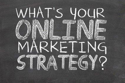 Je website online, maar dan?