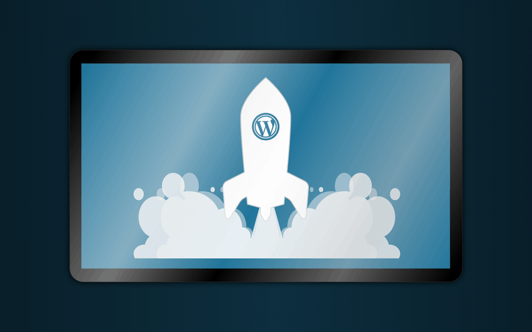 WordPress website? In dit artikel lees je alles over WordPress