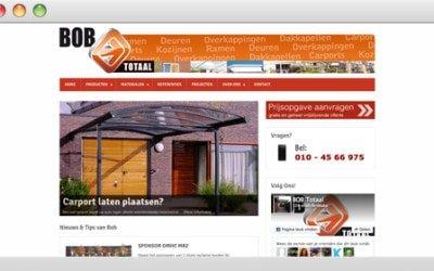 BobTotaal.nl