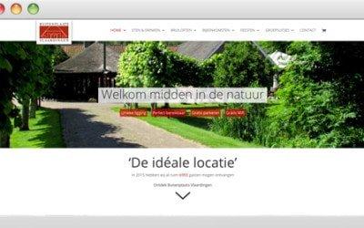 buitenplaatsvlaardingen.nl