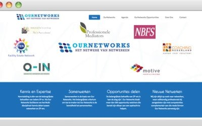 Ournetworks.nl