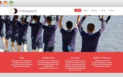 pri-management.com