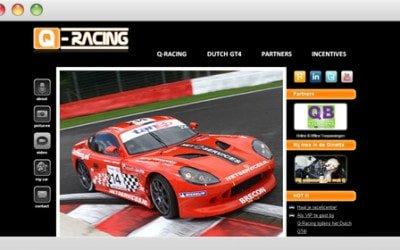 q-racing.nl