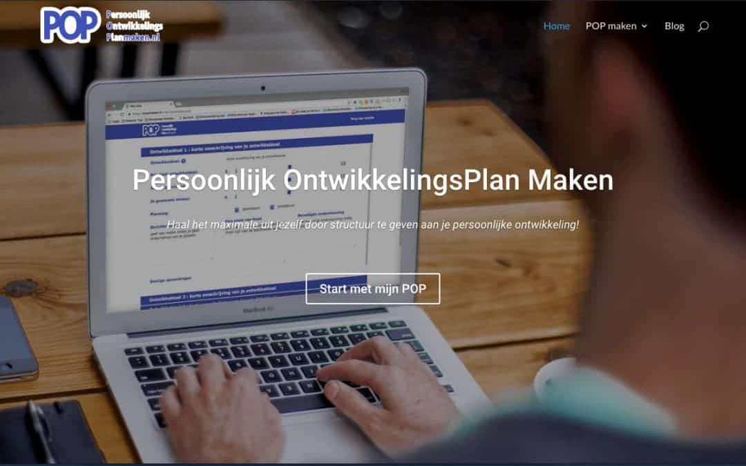 POPmaken.nl