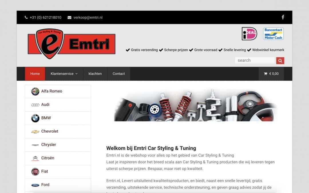Emtri.nl