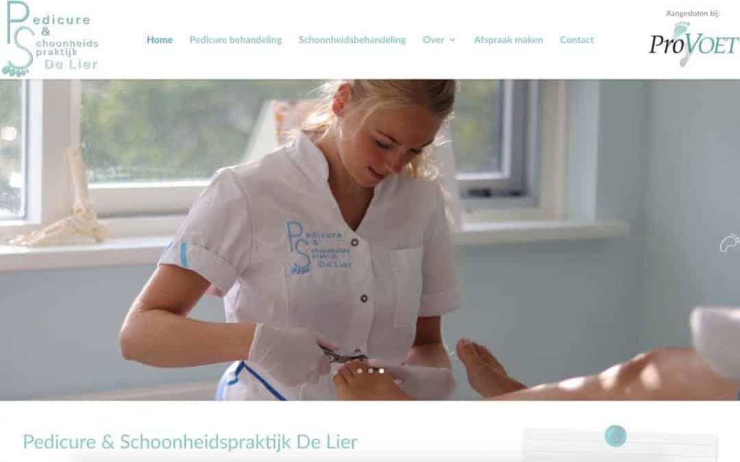 PSdelier.nl