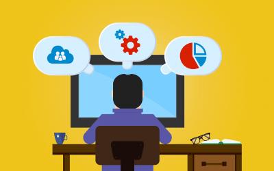 Welke website software? Kies de beste website software!