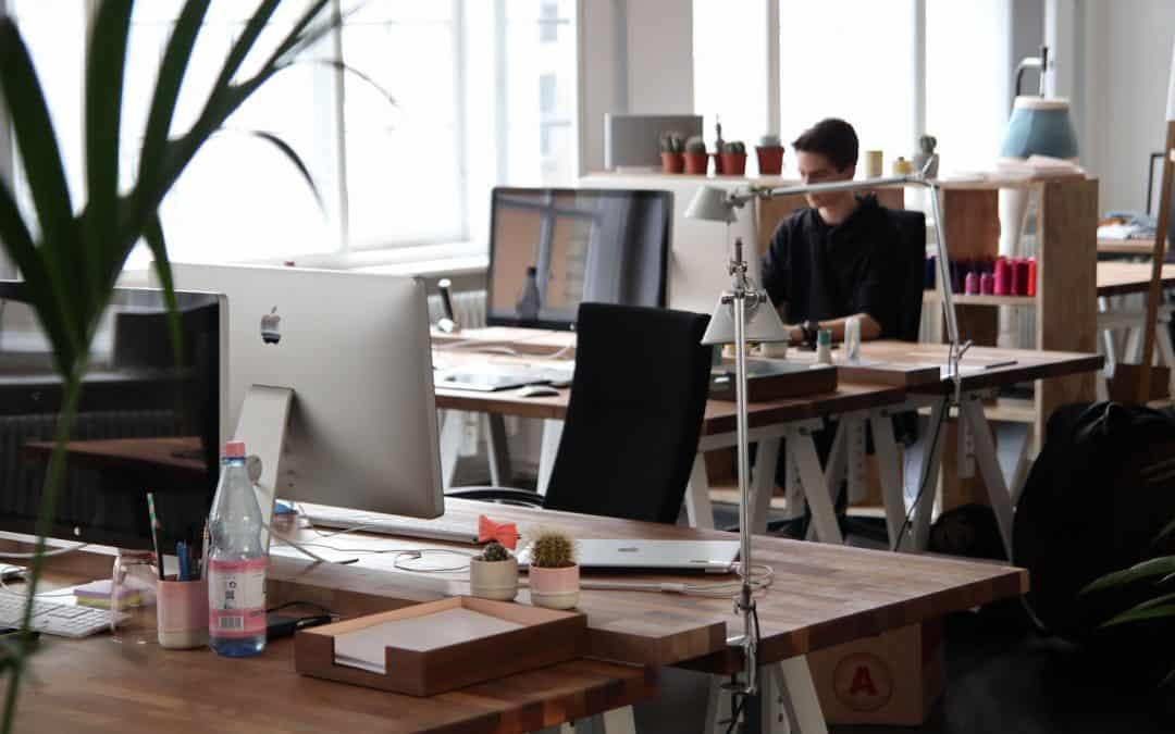 Webdesign bureau nodig? Hoe kies je het beste webdesign bureau?