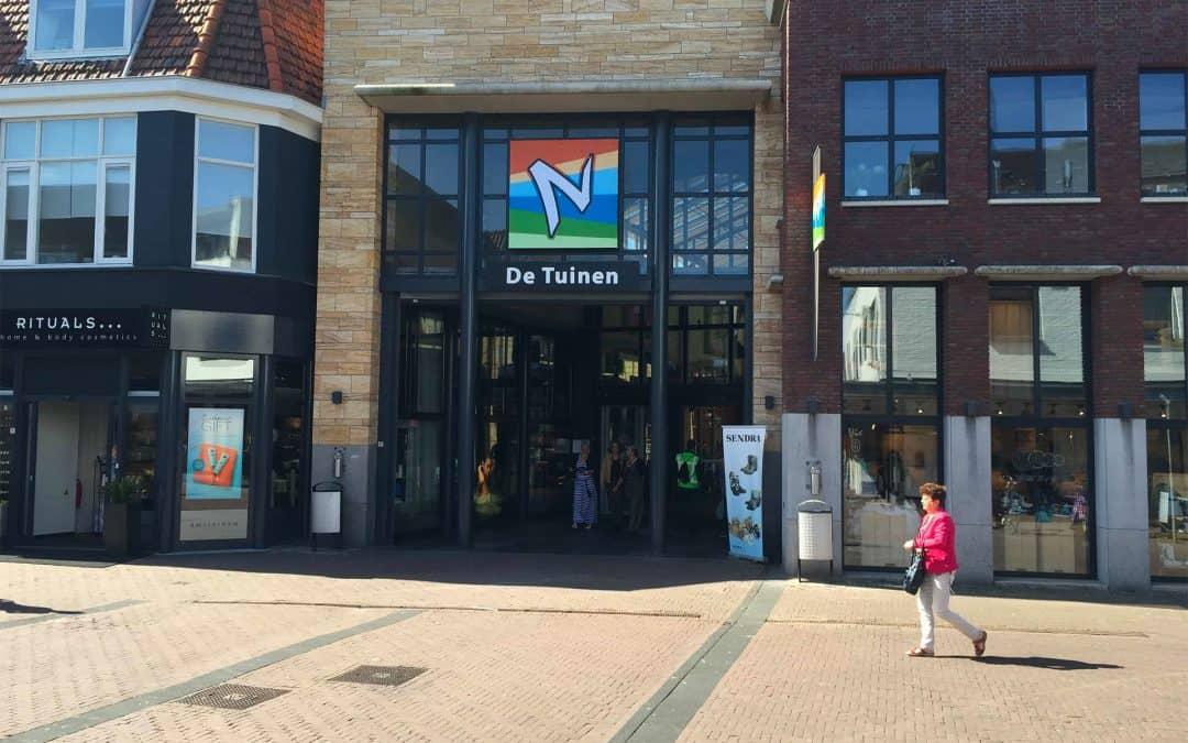 Website laten maken Naaldwijk