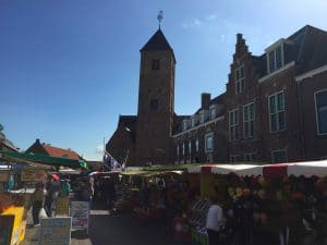 Website laten maken webdesign bureau Naaldwijk