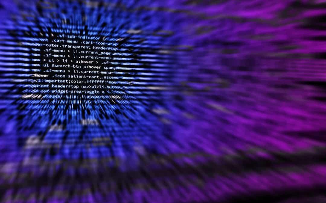 Wat is Open Source