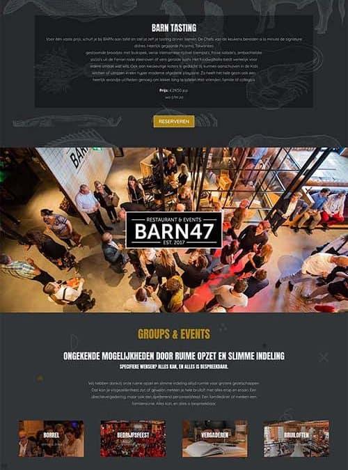 BARN47
