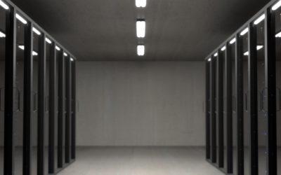 Waarom hosting en een domeinnaam?