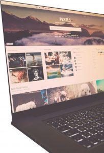 Gratis afbeeldingen voor website | Fotodiensten voor het zoeken van gratis afbeeldingen voor het gebruik op je website