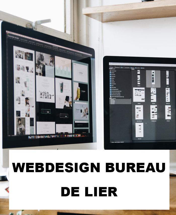 Webdesign bedrijf De Lier   Webdesign Westland, het webdesignbureau van De Lier en omstreken