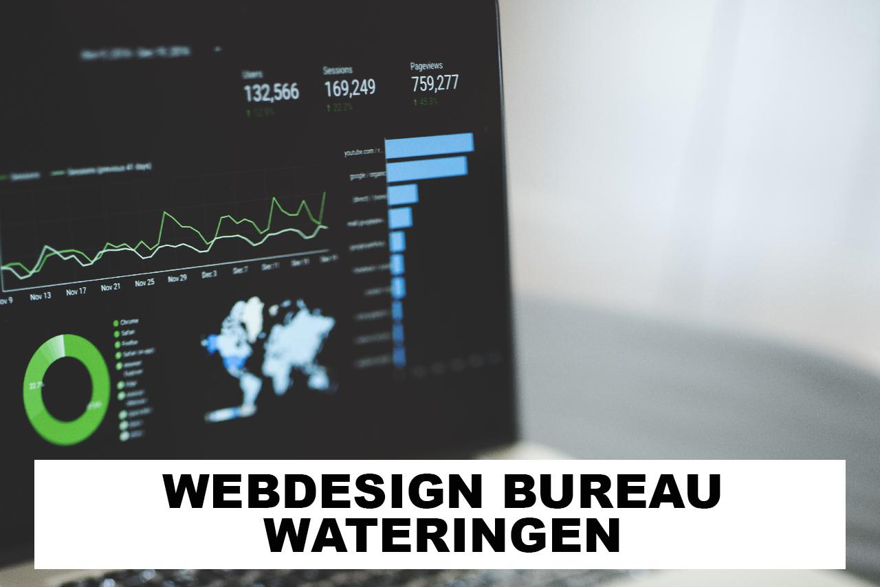 Webdesign bedrijf in Wateringen Voordat je een webdesign bedrijf Wateringen gaat zoeken, moet je eerst uitzoeken wat je wilt bereiken met je nieuwe website.